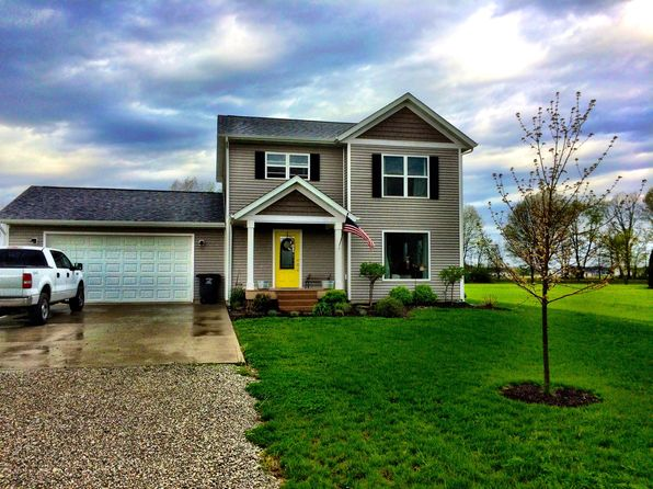 3 bed 3 bath Single Family at 14781 N Meadowbrook Ct Effingham, IL, 62401 is for sale at 225k - 1 of 16