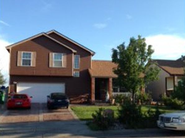 3 bed 3 bath Single Family at 2610 Park View Dr Evans, CO, 80620 is for sale at 255k - 1 of 14