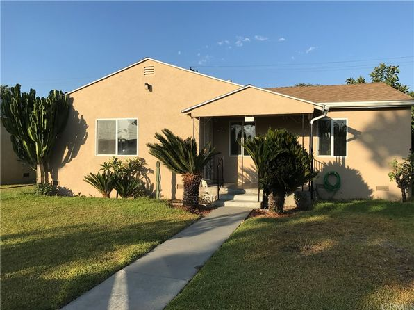 3 bed 1 bath Single Family at 702 S Claudina St Anaheim, CA, 92805 is for sale at 508k - 1 of 20