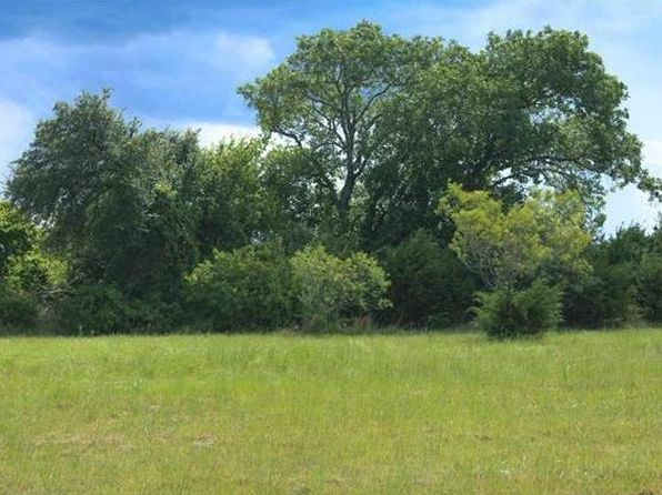 null bed null bath Vacant Land at  Tract 4 County Road 200a Burnet, TX, 78611 is for sale at 118k - 1 of 14