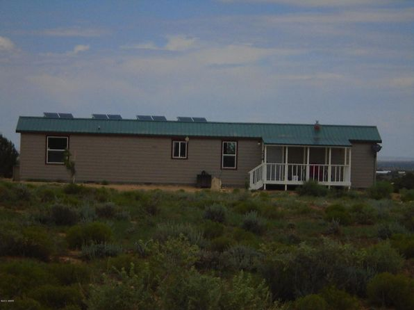 2 bed 2 bath Mobile / Manufactured at 3077 N Ranchview Rd Snowflake, AZ, 85937 is for sale at 160k - 1 of 18