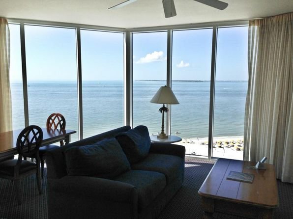 2 bed 2 bath Condo at 200 Estero Blvd Fort Myers Beach, FL, 33931 is for sale at 600k - 1 of 15