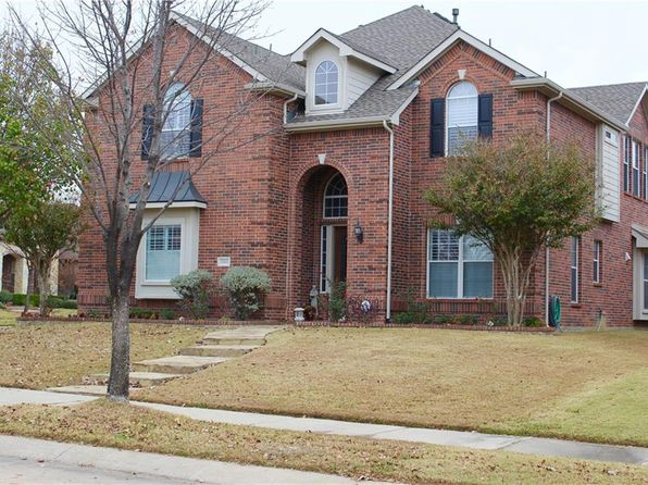 4 bed 4 bath Single Family at 2202 Stonehenge Ln Lewisville, TX, 75056 is for sale at 477k - 1 of 25