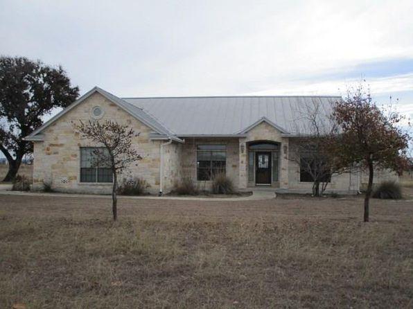 3 bed 2 bath Single Family at 900 Antelope Run Medina, TX, 78055 is for sale at 315k - 1 of 30