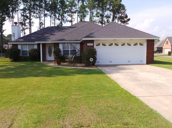 3 bed 2 bath Single Family at 5423 Merritt Brown Rd Panama City, FL, 32404 is for sale at 173k - 1 of 28