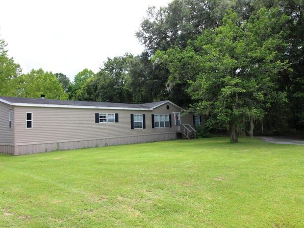 4 bed 3 bath Mobile / Manufactured at 22186 NW 70th Ave Starke, FL, 32091 is for sale at 99k - 1 of 21