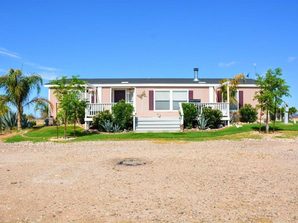 3 bed 2 bath Mobile / Manufactured at 8910 S 342nd Ave Arlington, AZ, 85322 is for sale at 130k - 1 of 19