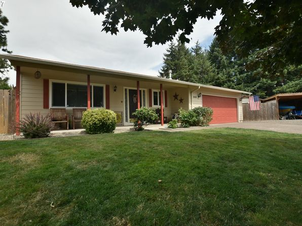 3 bed 2 bath Single Family at 1037 Surrey Ln Eugene, OR, 97402 is for sale at 245k - 1 of 24