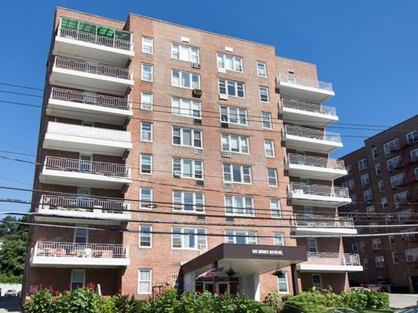 1 bed 1 bath Cooperative at 345 Bronx River Rd Yonkers, NY, 10704 is for sale at 99k - 1 of 11