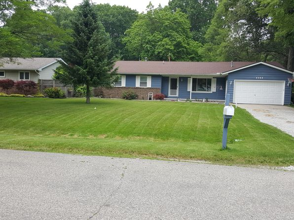3 bed 2 bath Single Family at 4088 Wilson Dr Fort Gratiot, MI, 48059 is for sale at 150k - 1 of 17