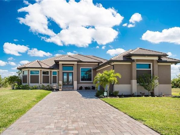 3 bed 3 bath Single Family at 1635 NW 36TH PL CAPE CORAL, FL, 33993 is for sale at 539k - 1 of 25