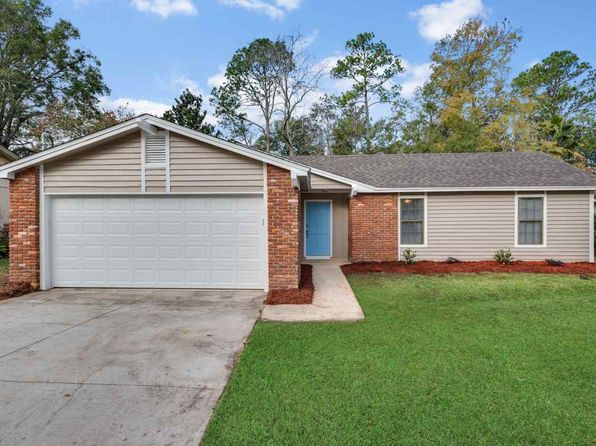 3 bed 2 bath Single Family at 3240 Whitney Dr W Tallahassee, FL, 32309 is for sale at 179k - 1 of 32
