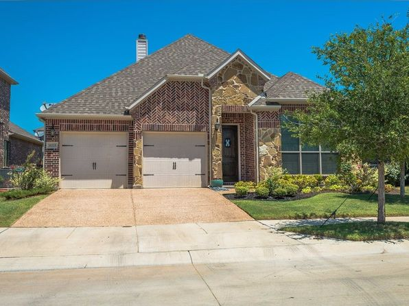 3 bed 2 bath Single Family at 16533 Toledo Bend Ct Prosper, TX, 75078 is for sale at 290k - 1 of 35