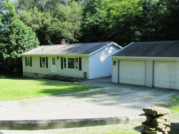 3 bed 3 bath Single Family at 1124 Arrowhead Lake Rd Brackney, PA, 18812 is for sale at 150k - 1 of 30