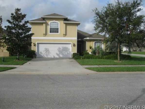 3 bed 3 bath Single Family at 354 Admiralty Ct Edgewater, FL, 32141 is for sale at 270k - 1 of 17