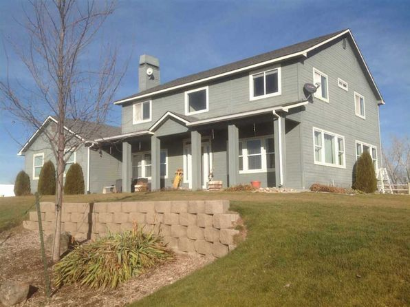 5 bed 3.5 bath Single Family at 26248 Stafford Rd Caldwell, ID, 83607 is for sale at 450k - 1 of 25