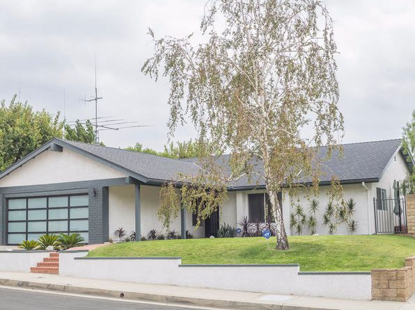 3 bed 2 bath Single Family at 18828 Nau Ave Northridge, CA, 91326 is for sale at 740k - 1 of 30