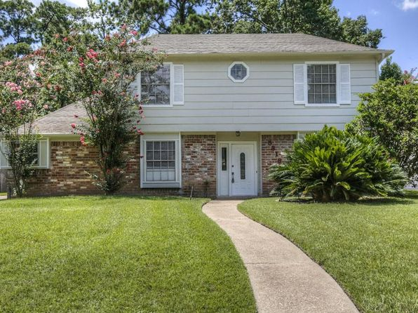 4 bed 3 bath Single Family at 5318 Springton Ln Spring, TX, 77379 is for sale at 218k - 1 of 30