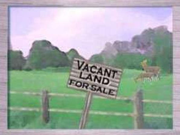 null bed null bath Vacant Land at  ROUTE 20 Springfield Township, PA, 16443 is for sale at 139k - google static map