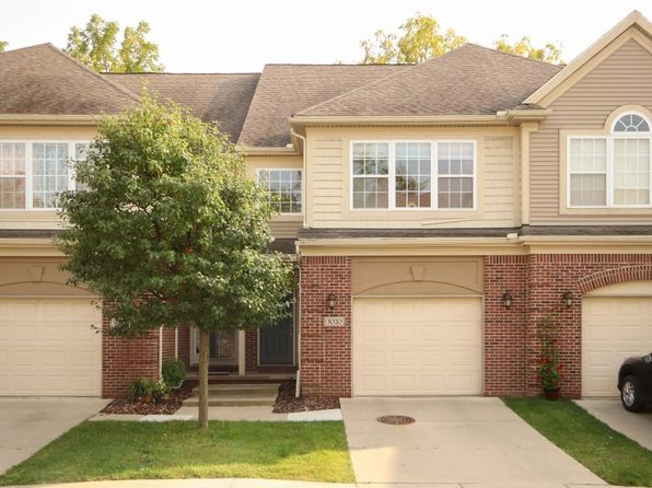 3 bed 3 bath Single Family at 3020 Aspen Ln Ann Arbor, MI, 48108 is for sale at 280k - 1 of 48