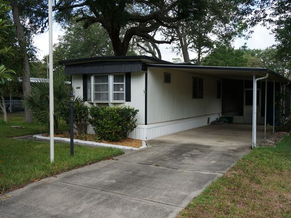 2 bed 2 bath Mobile / Manufactured at 4124 Woodland Cir Deland, FL, 32724 is for sale at 65k - 1 of 20