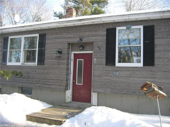 3 bed 1 bath Single Family at 12 Willey District Rd Cherryfield, ME, 04622 is for sale at 80k - 1 of 5