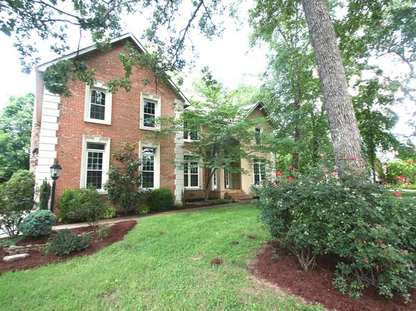 4 bed 3 bath Single Family at 204 Amherst Dr Tullahoma, TN, 37388 is for sale at 275k - 1 of 20