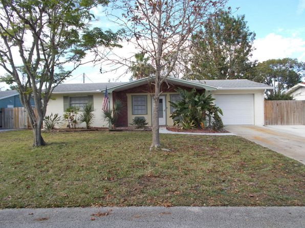 3 bed 1 bath Single Family at 618 Sherman Rd South Daytona, FL, 32119 is for sale at 165k - 1 of 20