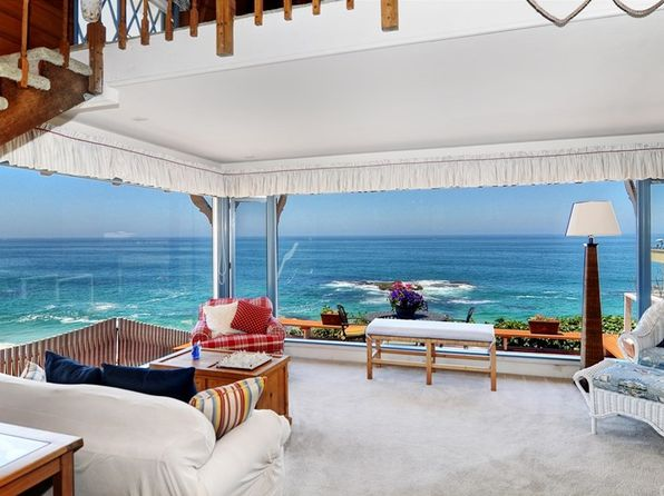 1 bed 2 bath Single Family at 31787 Coast Hwy Laguna Beach, CA, 92651 is for sale at 3.00m - 1 of 39