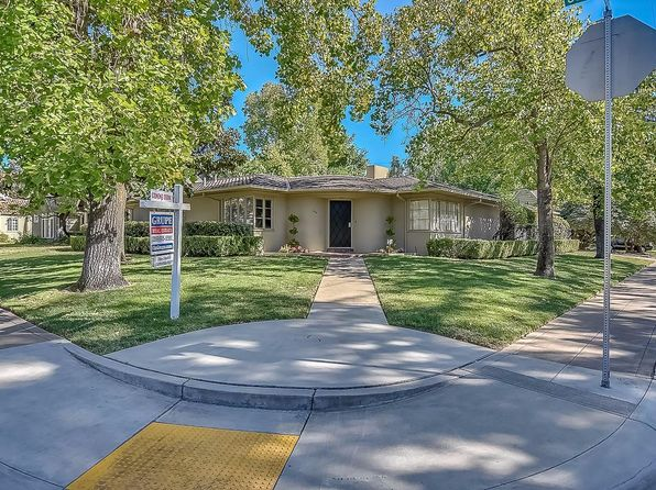 5 bed 3 bath Single Family at 170 W Stadium Dr Stockton, CA, 95204 is for sale at 405k - 1 of 34