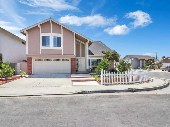 5 bed 3 bath Single Family at 9382 Luders Ave Garden Grove, CA, 92844 is for sale at 800k - 1 of 26