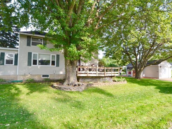 3 bed 1 bath Single Family at 423 Olive St West Concord, MN, 55985 is for sale at 85k - 1 of 27