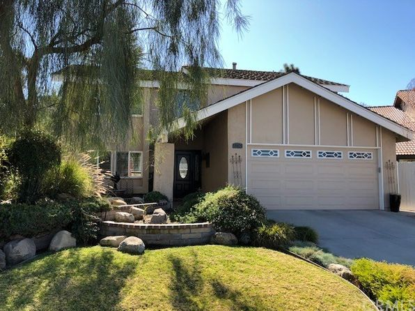 3 bed 3 bath Single Family at 22192 CLEAN BRK LAKE FOREST, CA, 92630 is for sale at 760k - 1 of 8