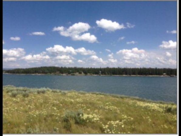 null bed null bath Vacant Land at 3816 Century Dr Island Park, ID, 83429 is for sale at 240k - google static map