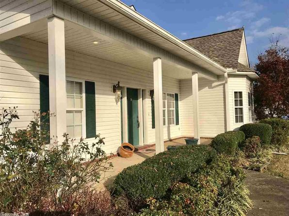 3 bed 2 bath Single Family at 1492 Treasure Isle Rd Hot Springs, AR, 71913 is for sale at 305k - 1 of 31
