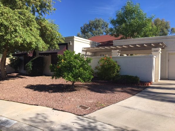 4 bed 3 bath Single Family at 18247 N 42nd Dr Glendale, AZ, 85308 is for sale at 245k - 1 of 6