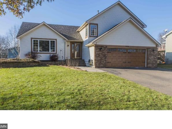 4 bed 2.5 bath Single Family at 7131 Grey Squirrel Rd Lino Lakes, MN, 55014 is for sale at 285k - 1 of 20