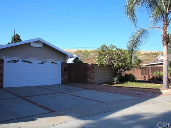 3 bed 2 bath Single Family at 1178 Charleston St Costa Mesa, CA, 92626 is for sale at 799k - 1 of 38