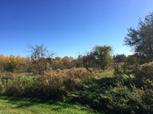 null bed null bath Vacant Land at  Tbd 715th St Lake City, MN, 55041 is for sale at 62k - 1 of 4