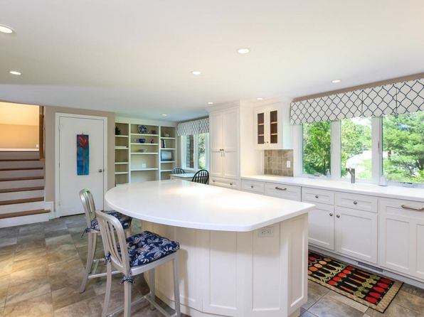 4 bed 4 bath Single Family at 105 White Rock Rd Yarmouth Port, MA, 02675 is for sale at 599k - 1 of 30