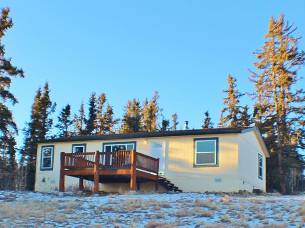 3 bed 2 bath Single Family at 1018 PINTO TRL JEFFERSON, CO, 80456 is for sale at 200k - 1 of 29