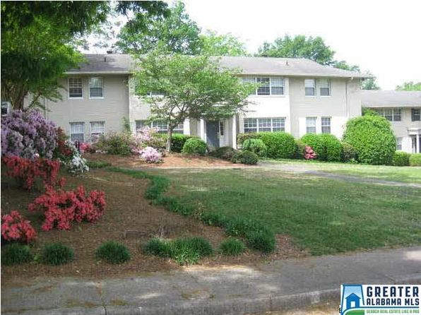 2 bed 2 bath Condo at 1204 34th St S Birmingham, AL, 35205 is for sale at 125k - 1 of 24