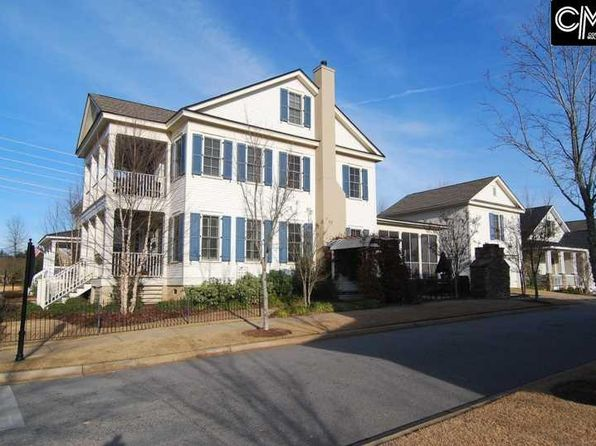 5 bed 5 bath Single Family at 374 River Club Rd Lexington, SC, 29072 is for sale at 519k - 1 of 33