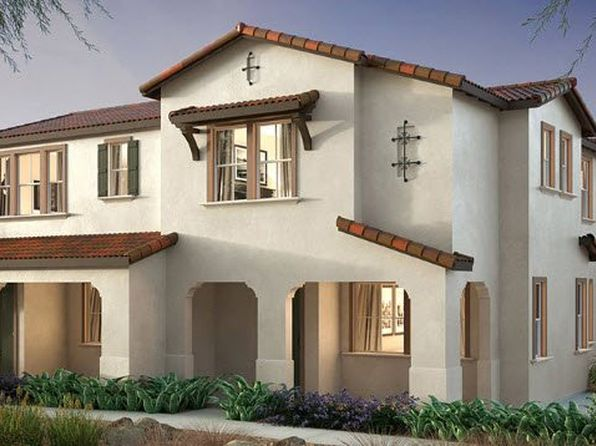 2 bed 3 bath Townhouse at 1266 Santa Victoria Rd Chula Vista, CA, 91913 is for sale at 393k - google static map
