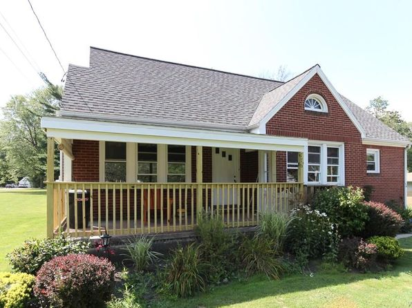 4 bed 2 bath Single Family at 776 Union Rd West Seneca, NY, 14224 is for sale at 160k - 1 of 22