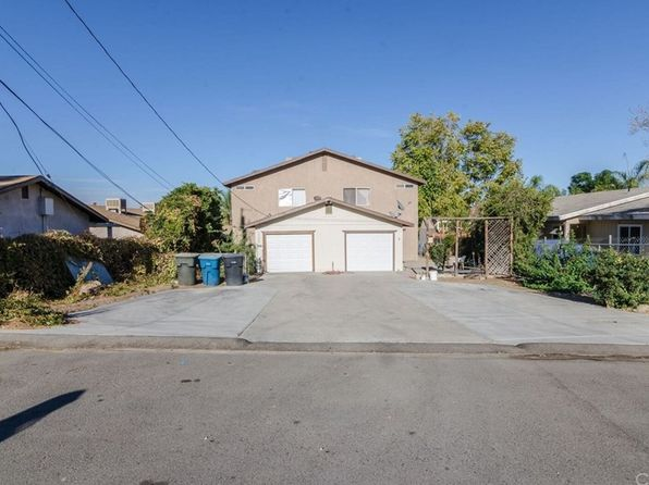 4 bed 4 bath Single Family at 17330 Curtis Ave Lake Elsinore, CA, 92530 is for sale at 340k - 1 of 34