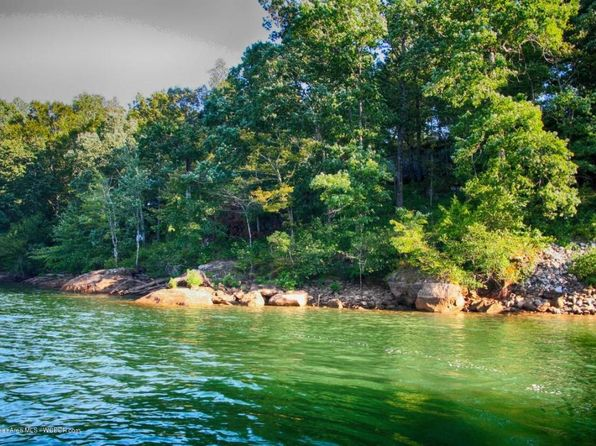 null bed null bath Vacant Land at 15 Eagle Pointe Cir Double Springs, AL, 35553 is for sale at 140k - 1 of 9