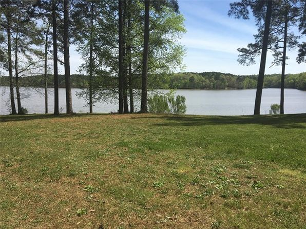 null bed null bath Vacant Land at 1051 Crooked Creek Rd Eatonton, GA, 31024 is for sale at 250k - 1 of 15