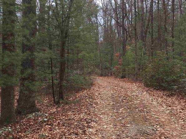 null bed null bath Vacant Land at  Tbd Eaton Hollow Ln Broadway, VA, 22815 is for sale at 85k - 1 of 2