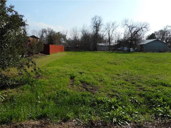 null bed null bath Vacant Land at  Lot 3 Walnut Bastrop, TX, 78602 is for sale at 40k - 1 of 6